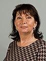 2013-12-17 - Kerstin Nicolaus - Sächsischer Landtag - 1757.jpg
