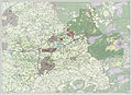 2013-Barneveld.jpg