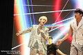 20130309 마이네임 롯데월드 TBS eFM 공개방송 19.jpg
