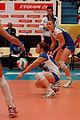 20130330 - Vannes Volley-Ball - Terville Florange Olympique Club - 064.jpg