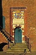 20130825 Kerk van Harkstede Gn NL (1).jpg