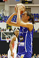 20131005 - Open LFB - Villeneuve d'Ascq-Basket Landes 039.jpg