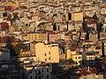 20131205 Istanbul 253.jpg