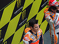 2013 - Le Mans - MotoGP 04.jpg