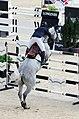 2013 Longines Global Champions - Lausanne - 14-09-2013 - Rodrigo Pessoa et Tinkabell 12 2.jpg