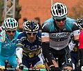 2013 Ronde van Vlaanderen, flecha vandenbergh (20165459099).jpg