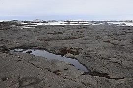 2014-04-28 13-14-48 Iceland Norðurland Eystra - Reykjahlíð
