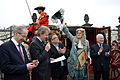 """2014-05-01 Reise von Georg I. von Hannover nach London,(1002) """"Dieser Hut ist nicht ganz ungefährlich ..."""".jpg"""