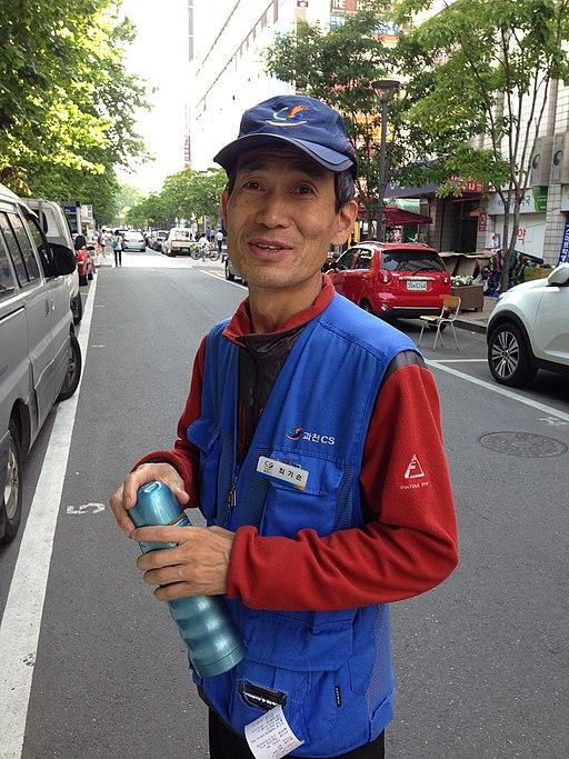 2014-05-20 IMG 7521 최기순