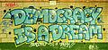 2014-06-15 16-17-56 graffitis-zvereff.jpg