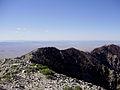 2014-06-29 17 03 29 View north-northwest from Pilot Peak, Nevada.JPG
