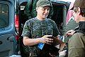 2014-08-30. War in Donbass 25.JPG