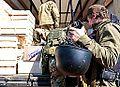 2014-08-31. War in Donbass 16.JPG