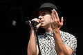 2014-09-06 Maximo Park at ENERGY IN THE PARK 009.jpg