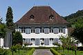 2014-Arlesheim-Kirchgasse-5.jpg