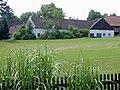 2014.06.17 - Ruprechtshofen - Ehem. Wirtschaftshof von Schloss Zwerbach - 02.jpg
