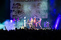 20140405 Dortmund MPS Concert Party 1413.jpg