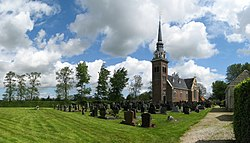 20140514 Hervormde Kerk Tytsjerk Fr NL (1).jpg