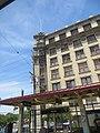 20140526 46 NJ Transit River Line @ Riverside (16957424942).jpg