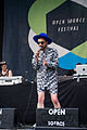 20140712 Duesseldorf OpenSourceFestival 0422.jpg