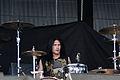 20140801-022-See-Rock Festival 2014-Sabaton-Hannes Van Dahl.JPG