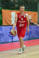 20140817 Basketball Österreich Polen 0634.jpg