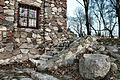 20141130-wschowa-zamek-schody-bm.jpg