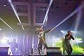 2014333220537 2014-11-29 Sunshine Live - Die 90er Live on Stage - Sven - 5D MK II - 0293 - IMG 2702 mod.jpg
