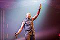 2014333223024 2014-11-29 Sunshine Live - Die 90er Live on Stage - Sven - 1D X - 0657 - DV3P5656 mod.jpg