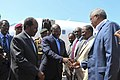 2014 04 22 Burundi President visit Somalia -2 (13966069951).jpg