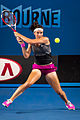 2014 Australian Open - Ajla Tomljanović 1.jpg