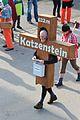 2014 Gleiritsch Faschingszug 20.JPG