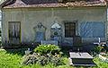 2014 Jaszkowa Dolna, kaplica cmentarna 11.JPG