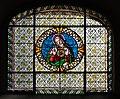 2014 Kłodzko, kościół Matki Bożej Różańcowej 31.JPG