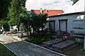 2014 Lądek-Zdrój, kościół św. Rocha 07.JPG