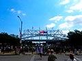 2014 Milwaukee Irish Fest - panoramio.jpg