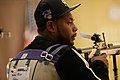 2014 Warrior Games Shooting Competition 141003-A-YV246-045.jpg