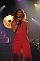 2015-02-18 Ann Sophie ESC 2015 by WikiofMusic-28.jpg