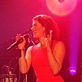 2015-02-18 Ann Sophie ESC 2015 by WikiofMusic-35.jpg