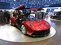2015-03-03 Geneva Motor Show 3249.JPG
