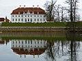 2015-03-13 Schloss Meseberg Baumgarten Huwenowsee 073.jpg