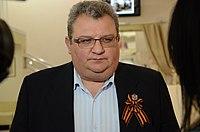2015-05-06. Арт-Донбасс 038.jpg