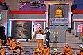 20150130도전!안전골든벨 한국방송공사 KBS 1TV 소방관 특집방송654.jpg