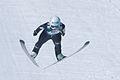 20150201 1113 Skispringen Hinzenbach 7974.jpg