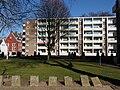 20150312 Maastricht; Aldenhofflat 06.jpg