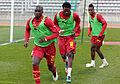 20150331 Mali vs Ghana 009.jpg