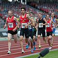 20150725 1435 DM Leichtathletik Männer 800m 9193.jpg