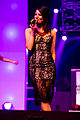 2015073232518 2015-03-14 RPR1 90er Festival - Sven - 1D X - 0739 - DV3P1787 mod.jpg