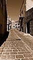 20150826 1538590011 - Flickr - Rino Porrovecchio.jpg