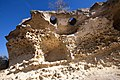 20151016 Бакла. Обрушившиеся пещеры и зернохранилища древнего поселения.jpg